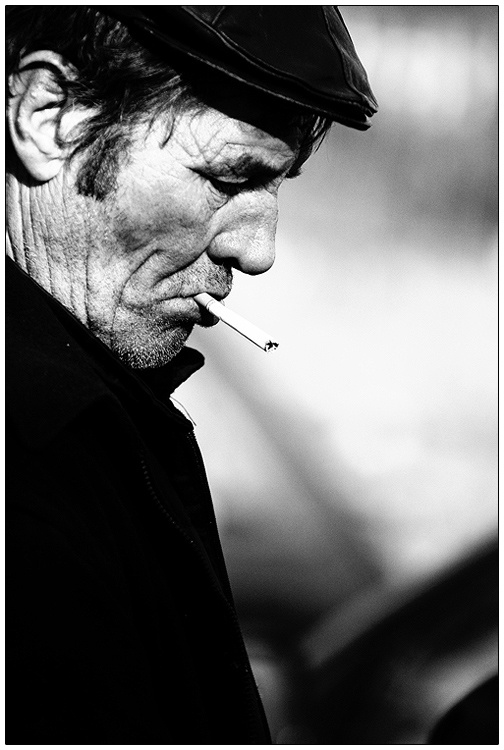 Consider, James dean smoking topic Certainly