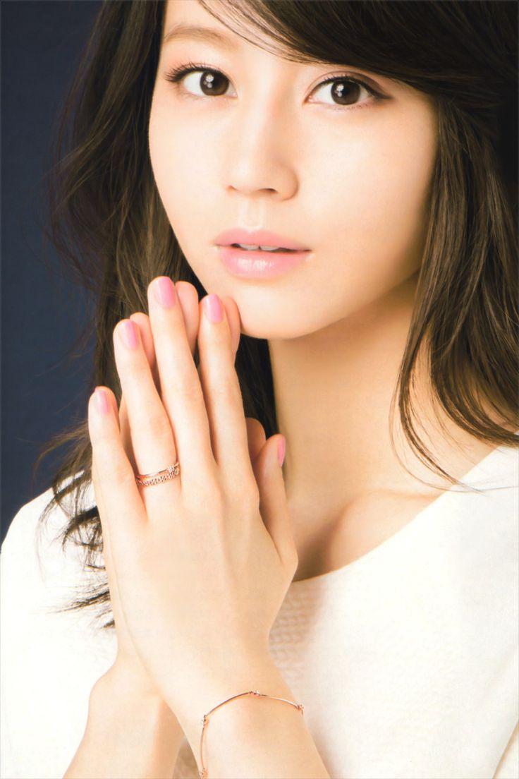 堀北真希 の画像|キレイなお姉さんは好きですか?