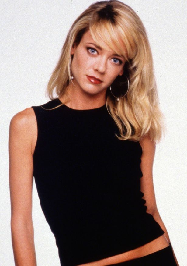 Lisa Robin Kelly dead, cause of death of That '70s Show actress ...