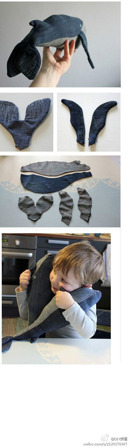 make this for a little kiddie!