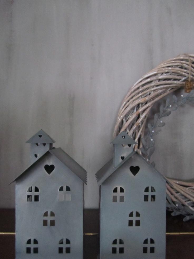 Home decoration @konijnendijk woontrends