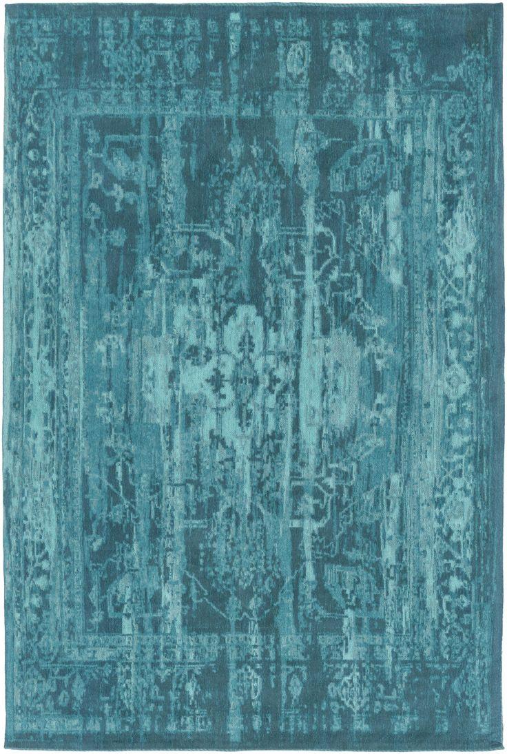 Best 25 Peacock Blue Bedroom Ideas Only On Pinterest