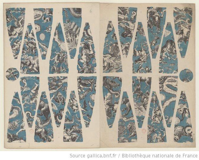 Orbis coelestis typus. opus a P. Coronelli.. . inchoatum, Societatis Gallicae sumptibus.. . absolutum - 1