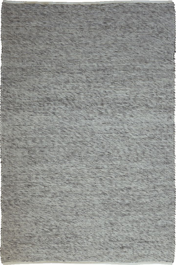Scandinavian Natural Flat Weave Rugs  109-A Scandinavian flat weave rugs are handwoven from all natural fibres with a palette of nature inspired neutrals that will add a crisp, calm and coastal feel to any room.