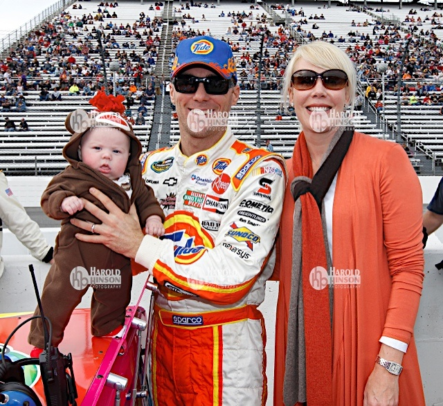 1000 images about delana harvick on pinterest baby blog