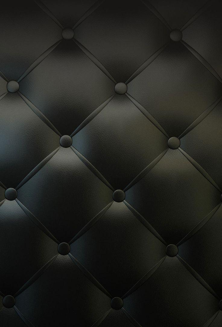 Parallax-Wallpapers.com