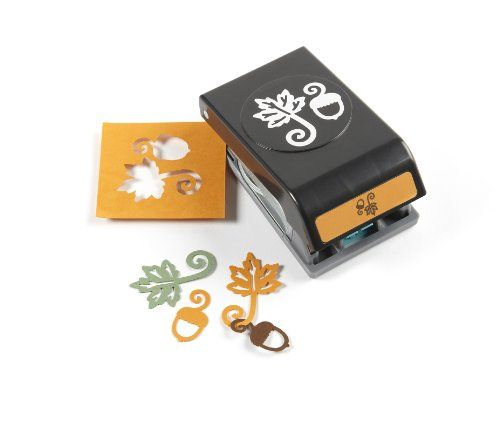 EK Success Tools Punch, Garland, Leaf EK Success http://www.amazon.com/dp/B0052UMZ1K/ref=cm_sw_r_pi_dp_oKXJvb0CYT8EP