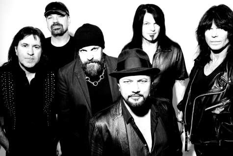http://fatfreddyscat.hubpages.com/hub/Meet-QUEENSRYCHE-Both-of-Them