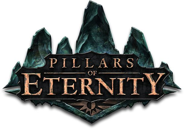 Pillars of Eternity is an isometric, party-based computer RPG set in a new fantasy world developed by Obsidian Entertainment.