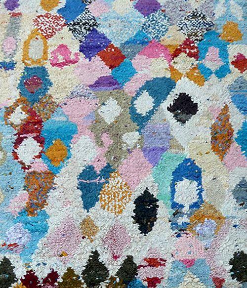 17 mejores im genes sobre rugs alfombras en pinterest - Alfombras de canamo ...