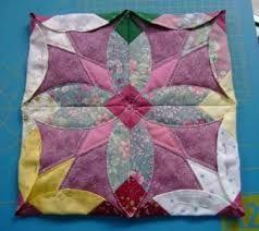 atarashii patchwork - Поиск в Google