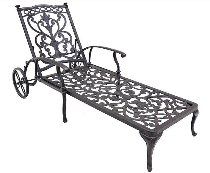 hot sell cheap cast aluminum sun lounger/ sun bed HL-B-15004  http://enjoygroup.en.alibaba.com/product/60376471256-209347038/2015_hot_sell_cheap_cast_aluminum_sun_lounger_sun_bed_HL_B_15004.html