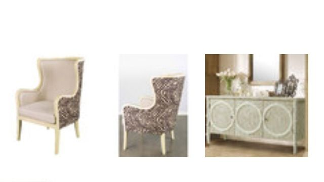 Image Result For Joss And Main Furniture