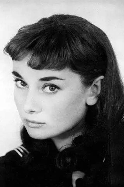 Pin By Warlords Of Mars On Audrey Pinterest Audrey Hepburn