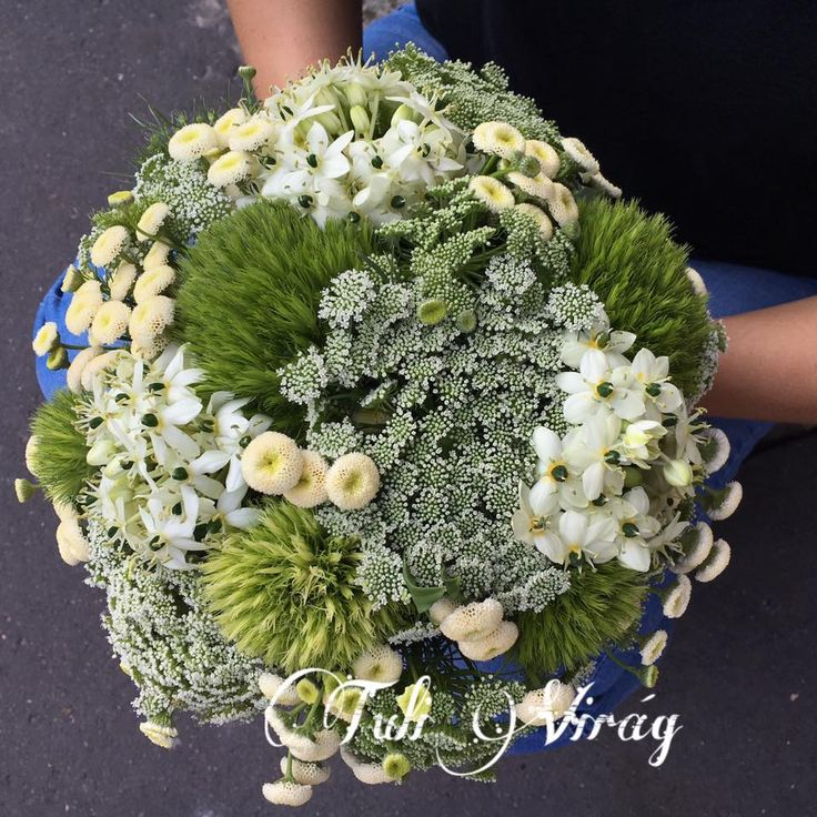 #wedding  #flowers #bouquet #rustic #vintage #green