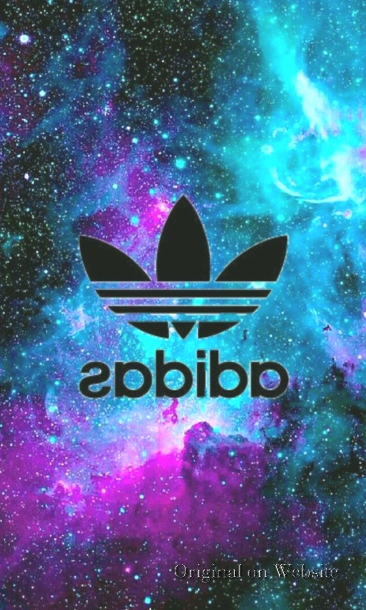 Trend iphone Wallpaper - Download Adidas Abstract wallpapers to your cell phone abstract#wallpaperiphone #tumblr