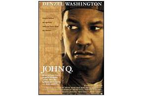 Washington plays a father frustrated with the medical system takes hostages at a hospital when his son needs a heart transplant. Get more details at parentpreviews.com