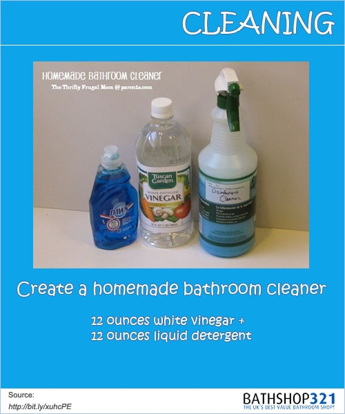 pin by melodie chasteen on cleaning pinterest