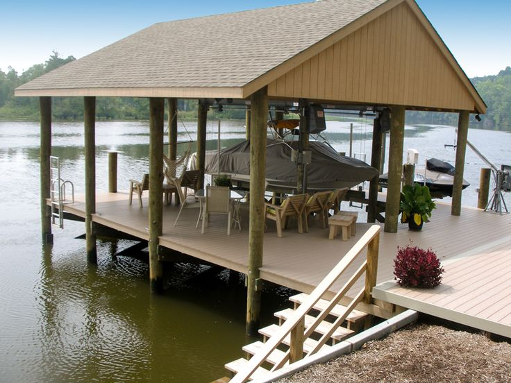 21 Best Images About Boat Houses On Pinterest The Boat