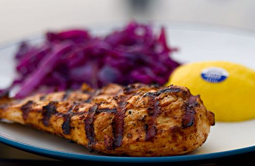 Best EverRecipes for Dinner Here are the best ever grilled chicken recipes for you to choose from. Grilling chicken is the best way to eat...