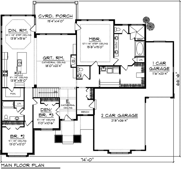 Mediterranean House Plan 2 Story Tuscan Style Home Floor Plan: 17 Best Ideas About Open Floor Plans On Pinterest