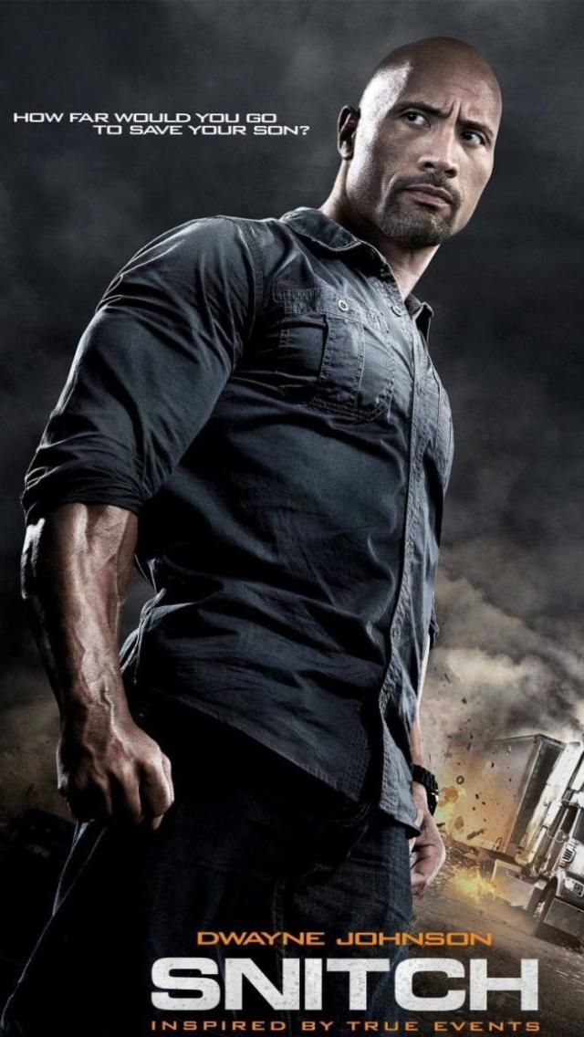 movies 2013 | Snitch (2013) – Hollywood Movie Watch Online | Watch Latest Movies ...