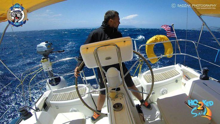 #sailingwolves #sailing #boatcharter #greece#summer #adventure #jedrenjegrcka #explore#yachtcharter #fun #follow #islands #vacation#letovanje #grcka #sporade #pelion #jedrenje#ostrva #plaze #odmor #putovanje #avantura#uzivanje #sporades #joy #sea #more #sporades #skipper