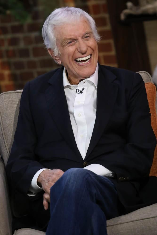 Watch dick van dyke, jessica simpsons porn video