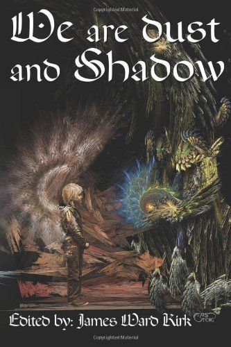 We Are Dust and Shadow by James Ward Kirk http://www.amazon.com/dp/069222601X/ref=cm_sw_r_pi_dp_56L.ub1NWZKG1