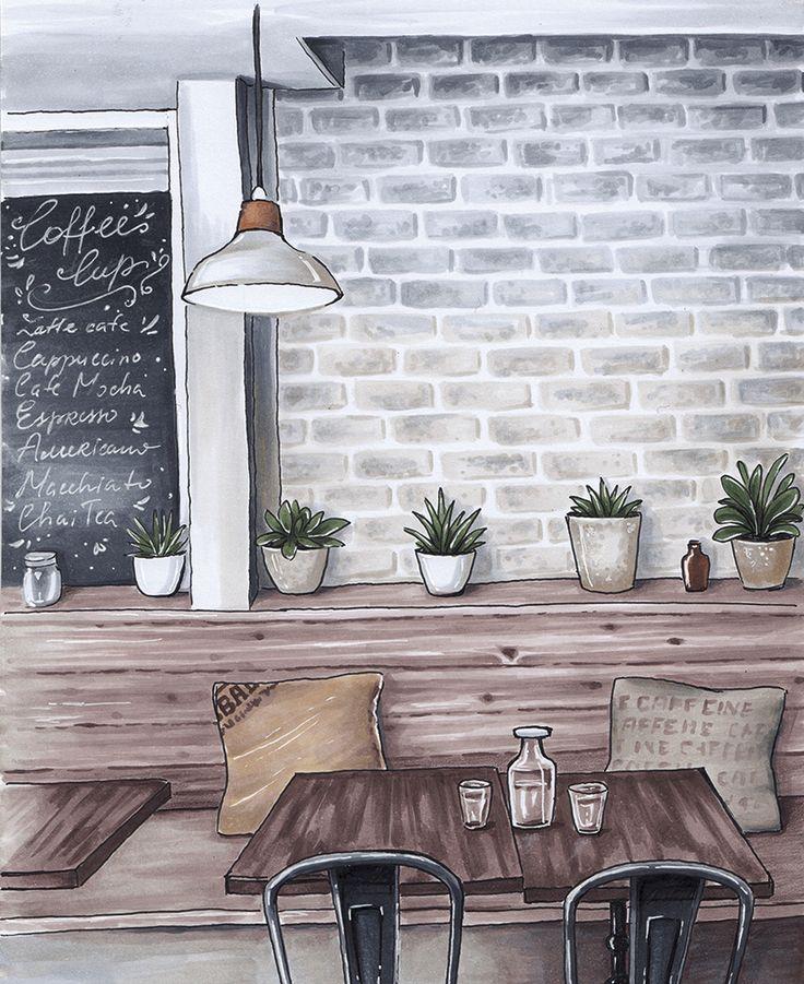 Рейтинг работ пользователей | Школа рисования для взрослых Вероники Калачёвой — Kalachevaschool | Обучение вживую в Москве и онлайн по всему миру