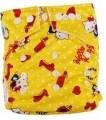 Hello Kitty Diaper