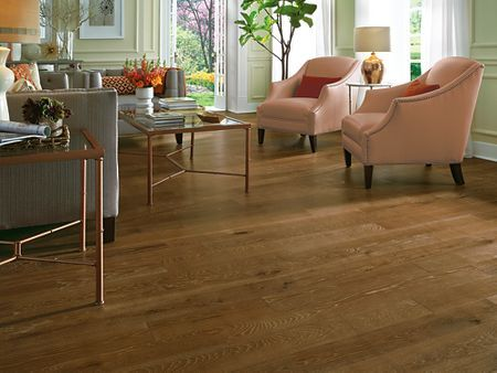 Learn more about Armstrong Hickory - Limed Riverside Walk and order a sample or find a flooring store near you.