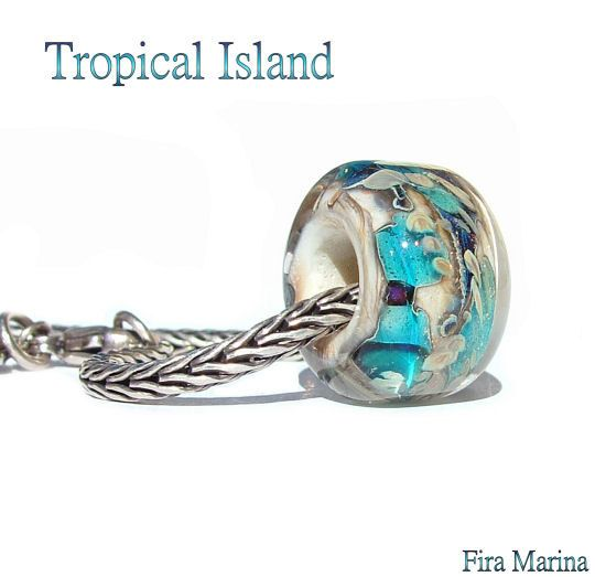 17 Best Images About Pandora On Pinterest Bracelets Charm Blue Beach