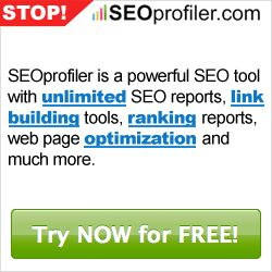 Best help for ranking your site on google!