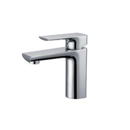 Flush-Bathrooms-RAK-RAKHAR3001-20