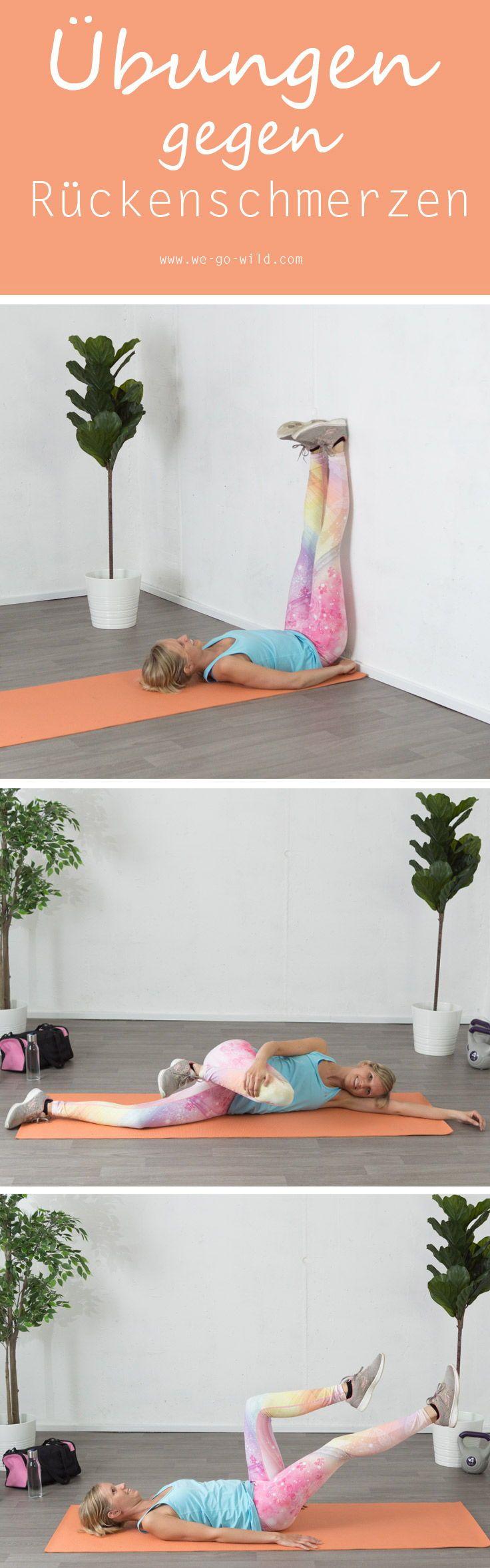 Badideen für frauen  best in bewegung images on pinterest  beleza body fitness and