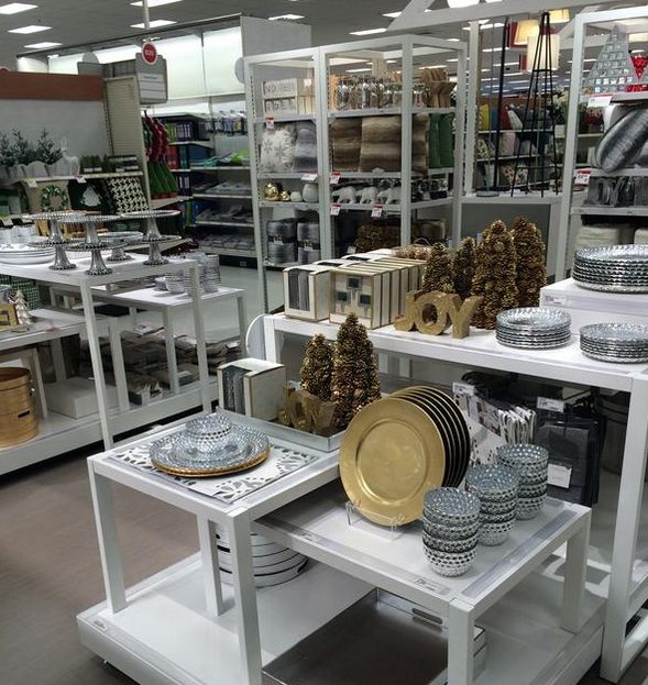 Superb ... Home Decor Stores Minneapolis Mn, And Much More Below. Tags: ...