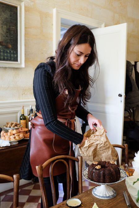 Best 25 mimi thorisson ideas on pinterest french dinner for Mimi thorisson family