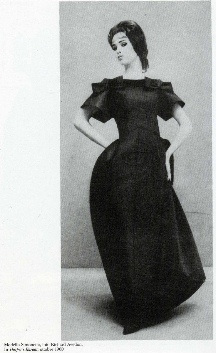Simonetta Visconti