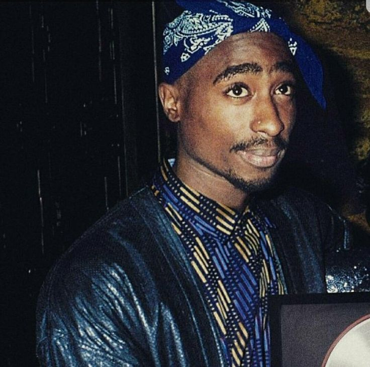 tupac shakur turning struggles into Assata shakur (born joanne deborah  shakur is the step-aunt/godmother of the late tupac shakur contents 1 quotes 11  every time we walk into a store in our.