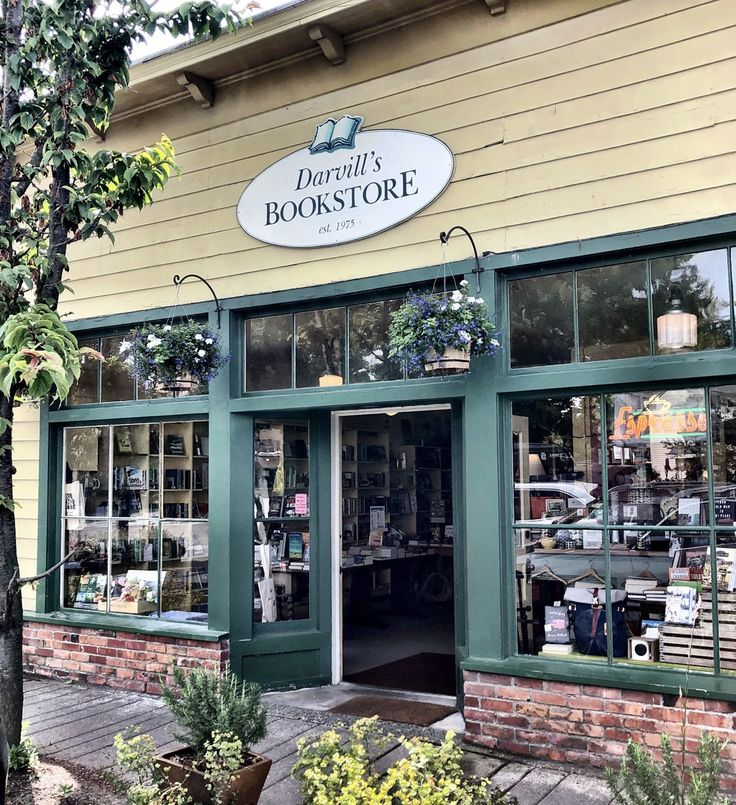 What to Do on Orcas Island (With images) | Orcas island ...