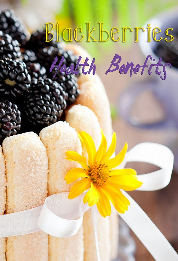 Best 25 blackberry nutrition facts ideas on pinterest blackberry nutrition facts and benefits forumfinder Images