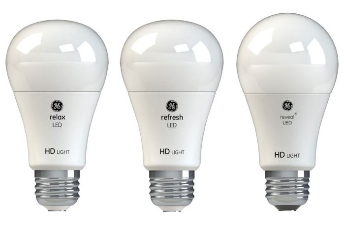 Best Led Light Bulbs To Use In Your Household Warisan Lighting Led Light Bulb Light Bulb Led Lights