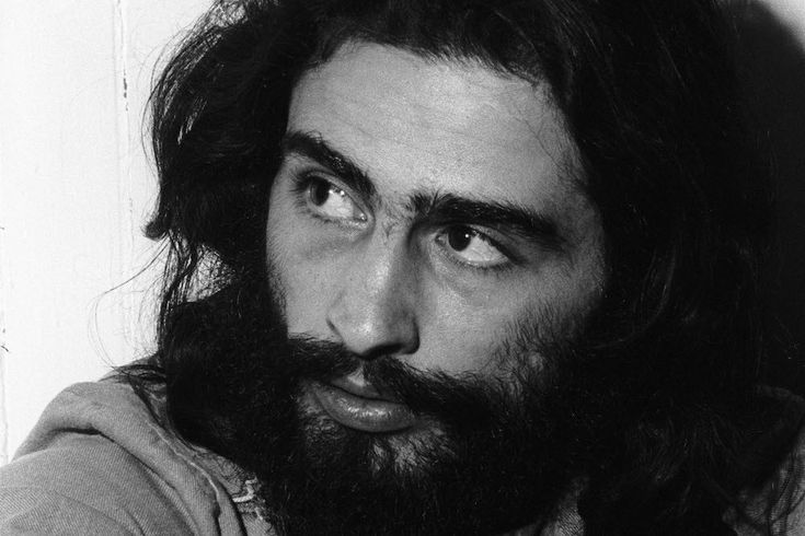 "David Mancuso, a DJ and pioneer of '70s-era New York's revolutionary nightlife scene, has died, Billboard reports. The cause of death is unknown. Mancuso was 72. In the early '70s, Mancuso began hosting a series of weekly invite-only parties in his SoHo loft, which came to be known simply as ""The Loft."" The club was responsible for the growth of disco, and provided a safe haven for queer music communities. Performers included such legendary DJs as Larry Levan, Frankie Knuckles, and Nicky…"