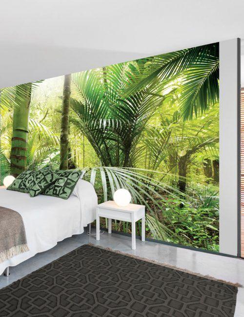 oltre 25 fantastiche idee su carta da parati tropicale su