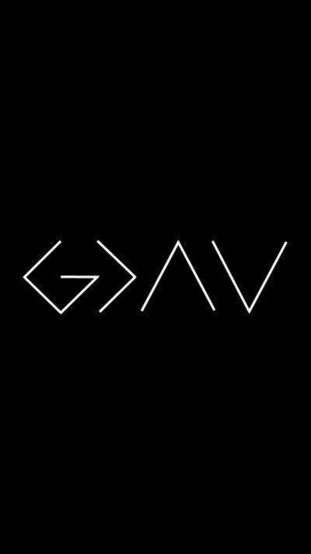 God Is Greater Than The Highs And Lows Bible Quotes Wallpaper Christian Wallpaper Screen Savers Wallpapers