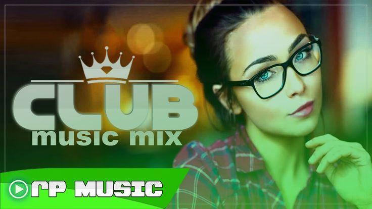 Muzica Noua Romaneasca Iulie 2017 Mix | Summer Romani…