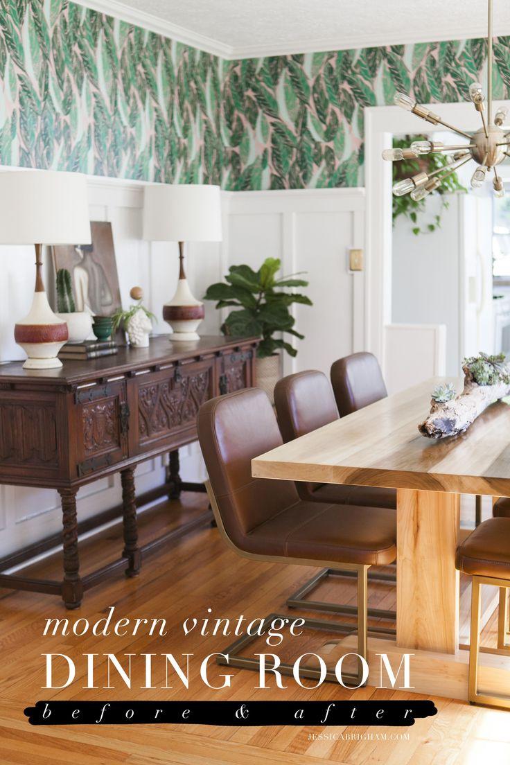 Großes esszimmer dekor  besten dining room complete bilder auf pinterest  wohnen