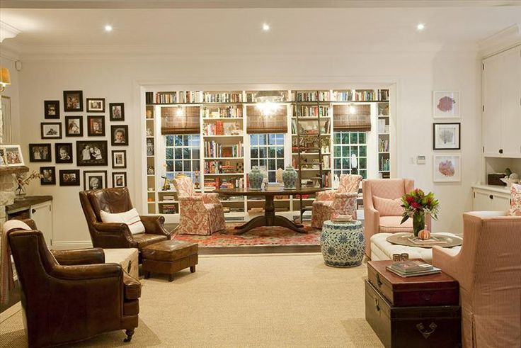 16 Best Images About The Bellevue Hill Home On Pinterest Architecture The Family And Nautical