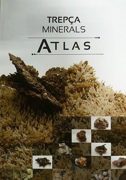 DK Eyewitness Books Rocks amp Minerals